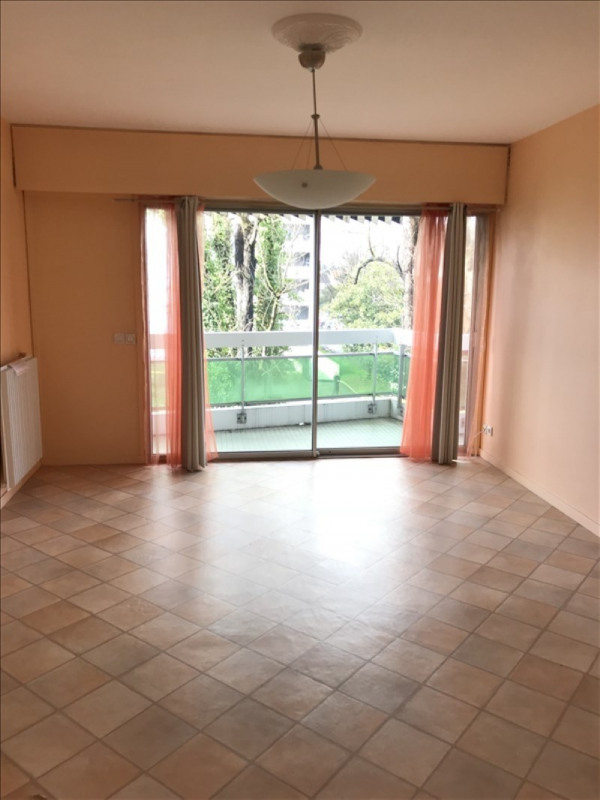 Rental apartment Pau 1 670€ CC - Picture 2