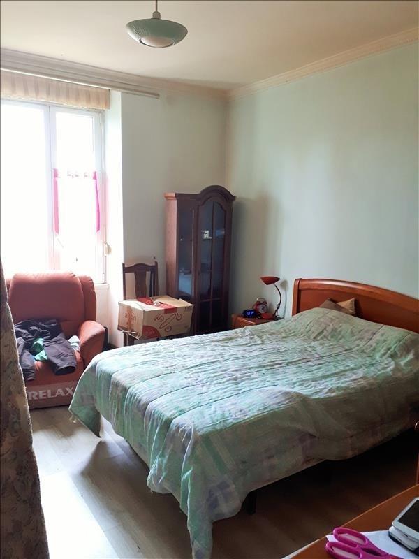 Venta  apartamento Hendaye 95000€ - Fotografía 5
