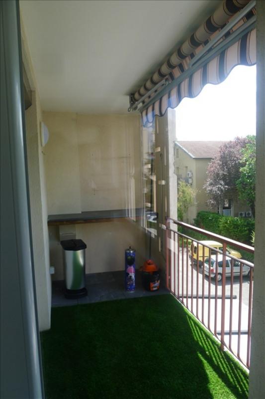 Vente appartement Romans sur isere 175000€ - Photo 7