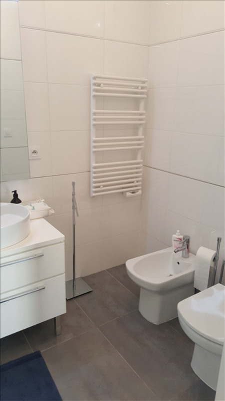 Sale apartment Menton 536 000€ - Picture 18