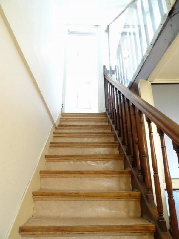 Venta  casa Agen 125000€ - Fotografía 11