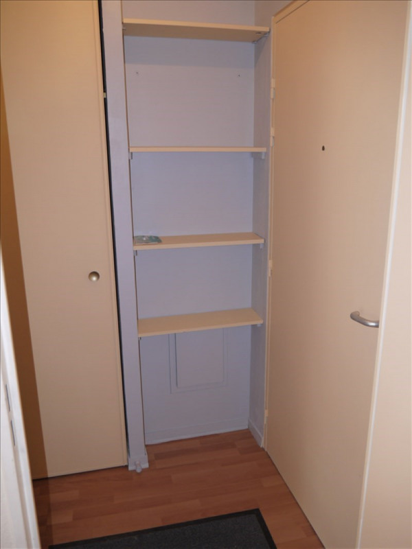 Location appartement Andresy 595€ CC - Photo 7
