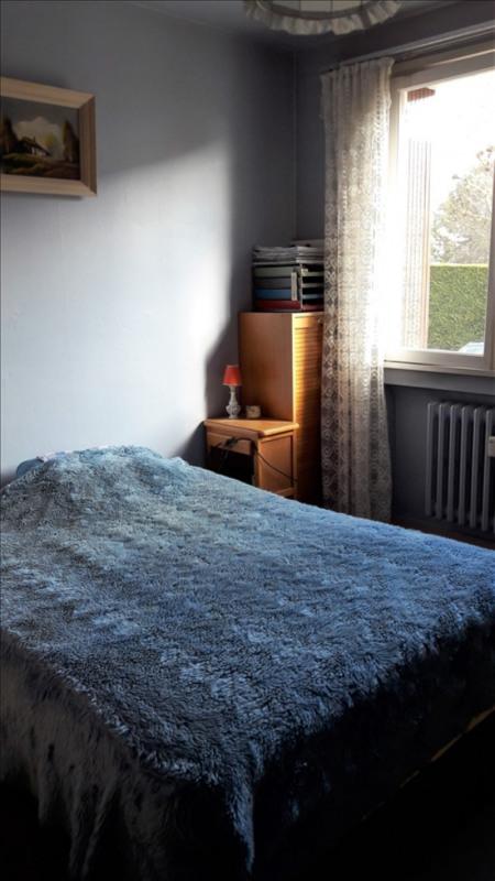 Vente appartement Annemasse 138000€ - Photo 3