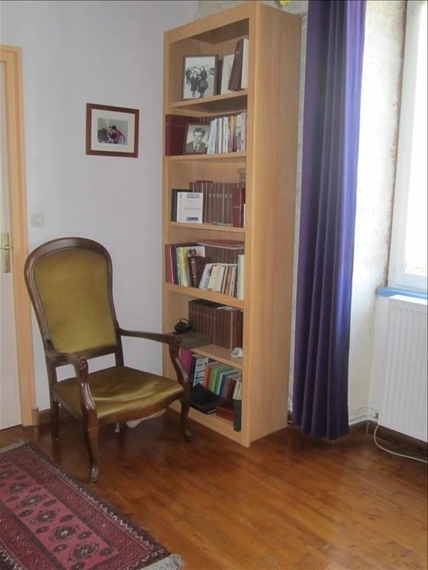 Sale house / villa Aulnay 232100€ - Picture 10