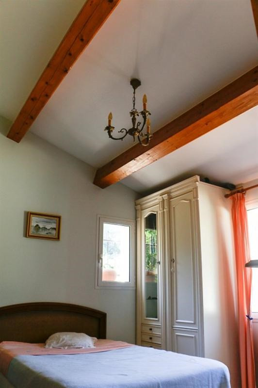 Vente maison / villa Salernes 399 000€ - Photo 13