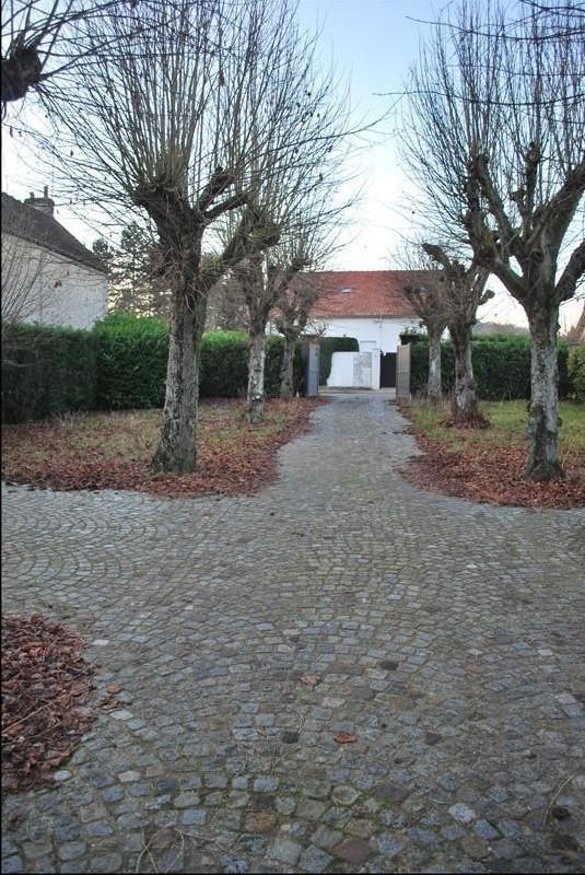 Vente maison / villa Rambouillet 599000€ - Photo 6