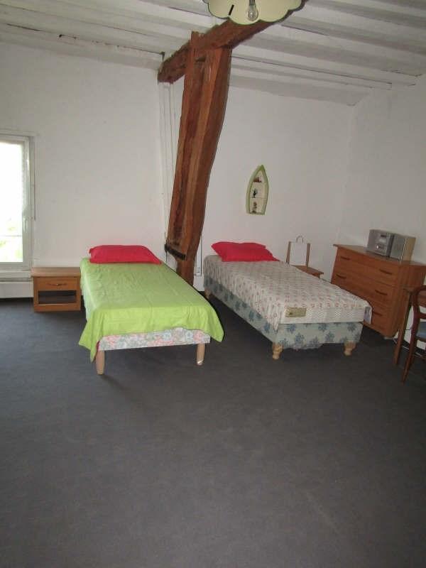 Vente maison / villa Meru secteur... 159000€ - Photo 4