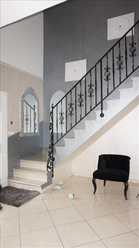 Deluxe sale house / villa Vineuil 314000€ - Picture 5
