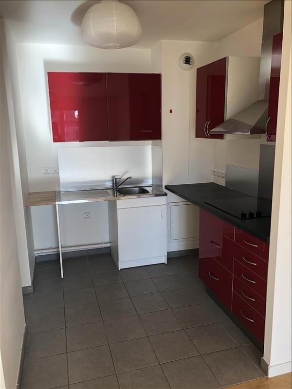 Location appartement St germain en laye 950€ CC - Photo 3