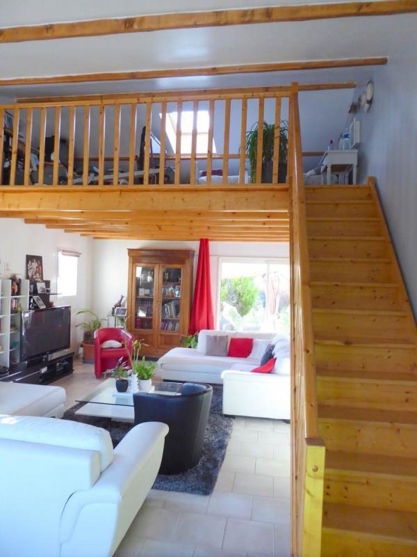 Vente maison / villa Saint-laurent-de-cognac 259210€ - Photo 30