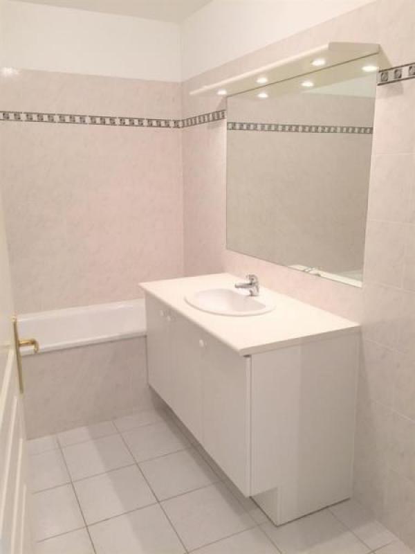 Rental apartment Avignon 560€ CC - Picture 4