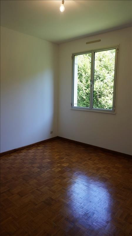 Revenda casa La chaussee d ivry 5 mn 179000€ - Fotografia 6