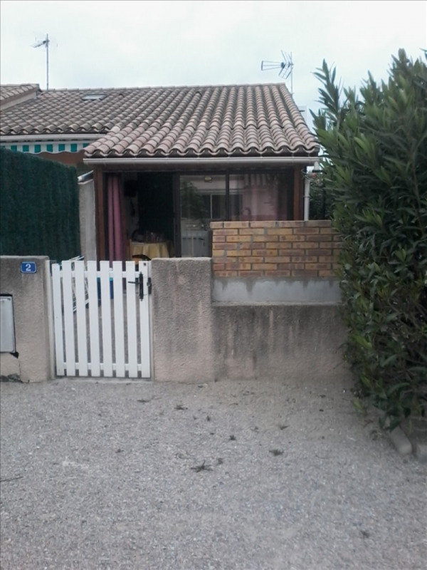Vente maison / villa St cyprien 163 000€ - Photo 1