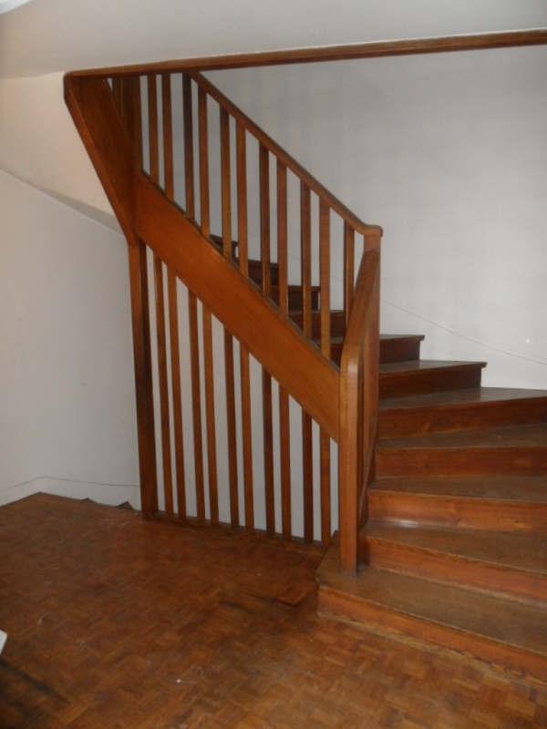 Location appartement Bezons 1150€ CC - Photo 1