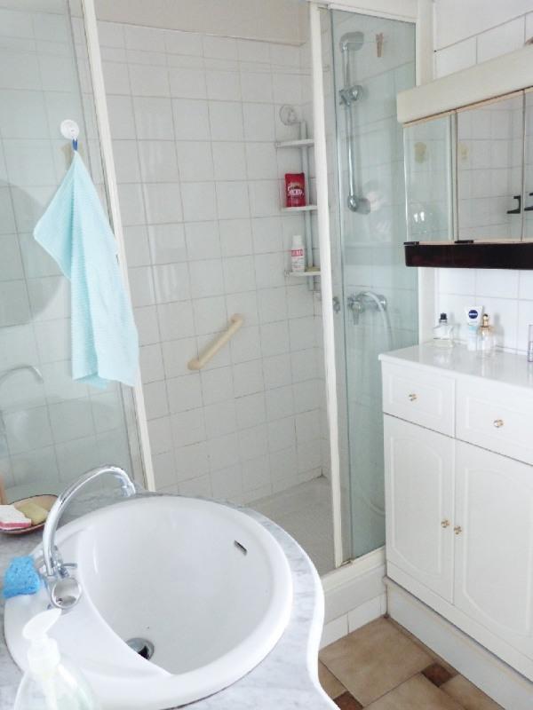 Vente appartement Toulouse 201400€ - Photo 3