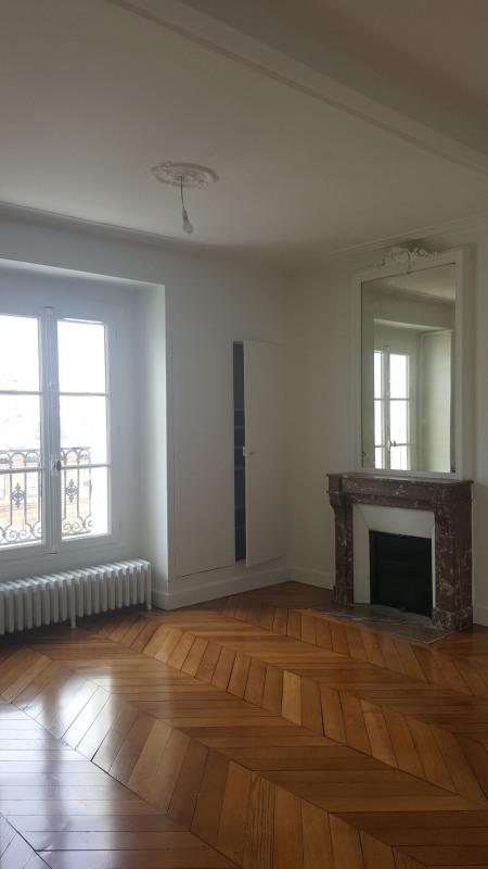 Location appartement Paris 6ème 4952€ CC - Photo 3