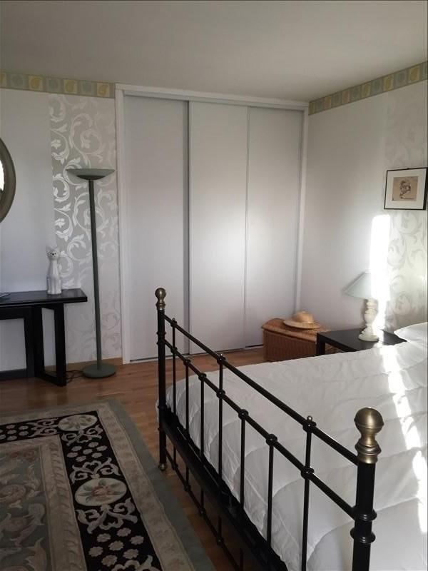 Vente maison / villa Surgeres 344850€ - Photo 9