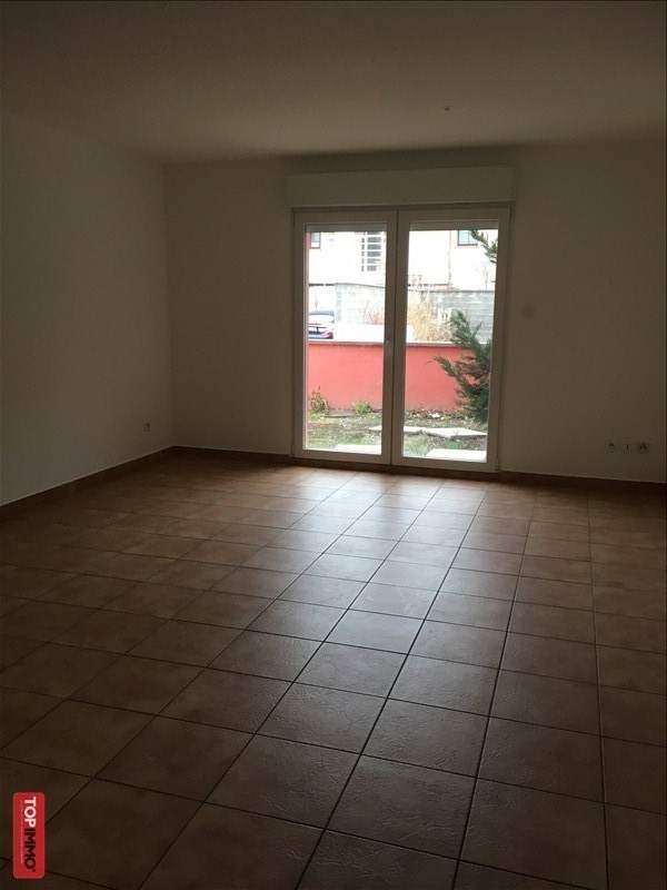 Sale house / villa Ingersheim 299 600€ - Picture 4