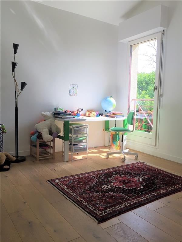 Location maison / villa Nanterre 2900€ CC - Photo 6