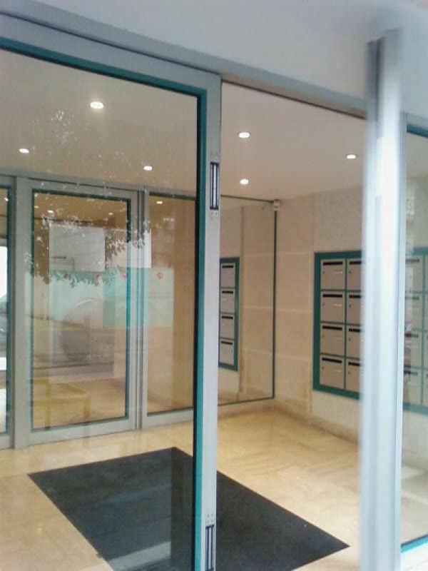 Rental apartment Vincennes 950€ CC - Picture 6