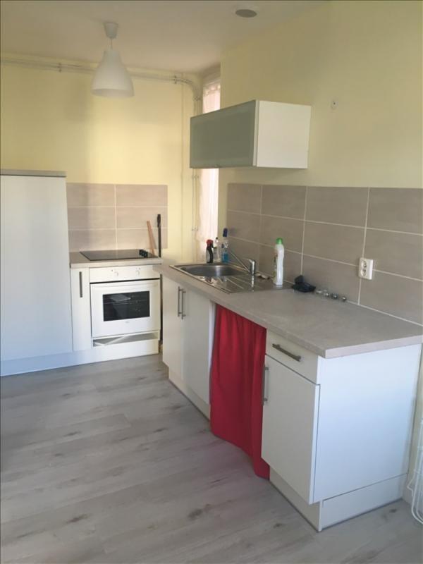 Alquiler  apartamento Toulon 615€ CC - Fotografía 4