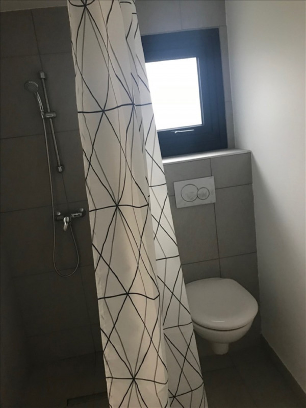 Rental apartment Vitry sur seine 790€ CC - Picture 6