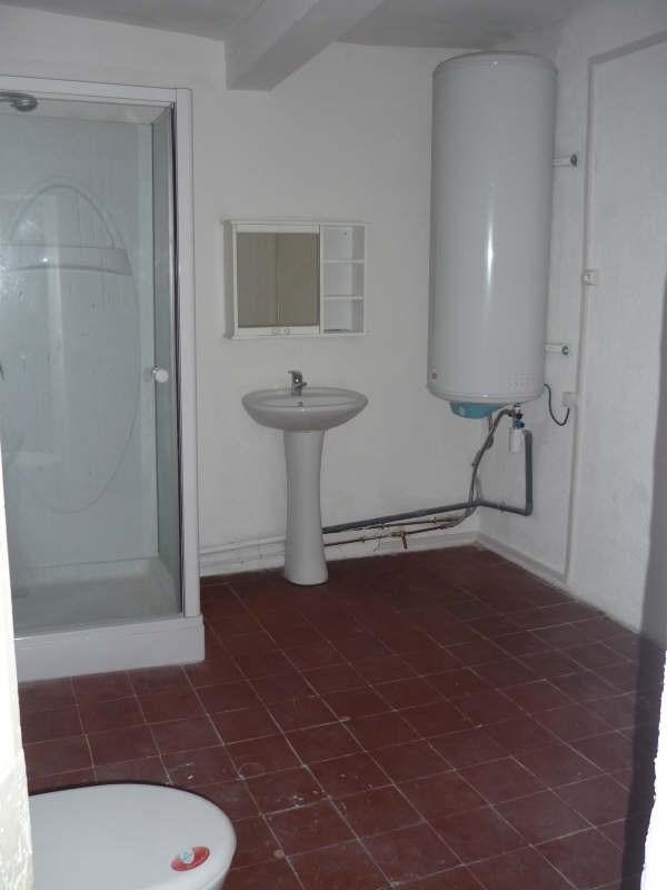 Location appartement Manosque 520€ CC - Photo 3
