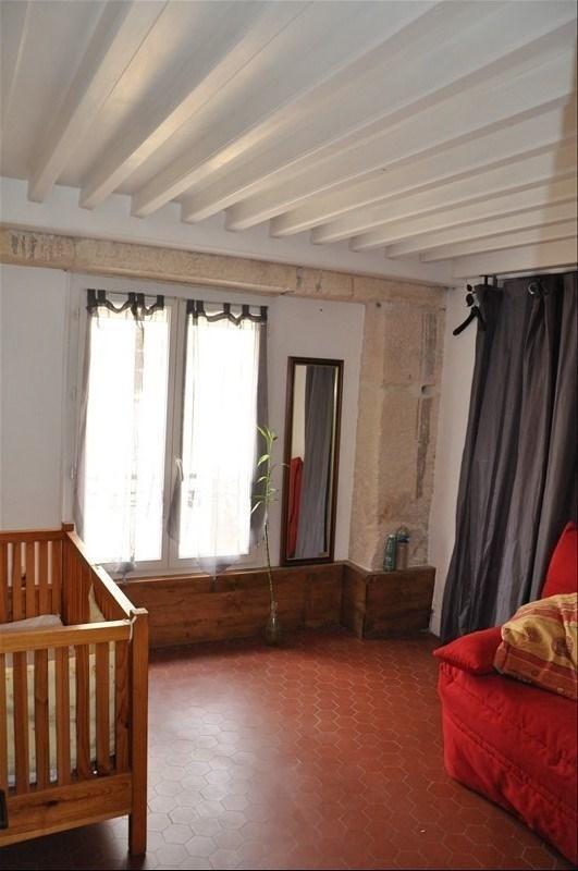 Vente appartement Villefranche sur saone 246000€ - Photo 5