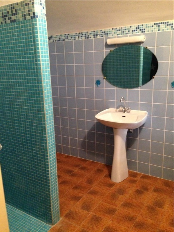 Rental house / villa Grans 750€ CC - Picture 5