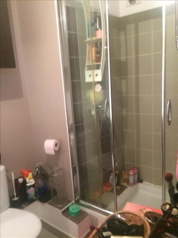 Sale apartment St denis 115000€ - Picture 4