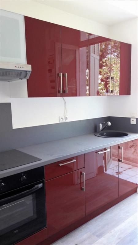 Location appartement Marseille 12ème 690€ CC - Photo 5