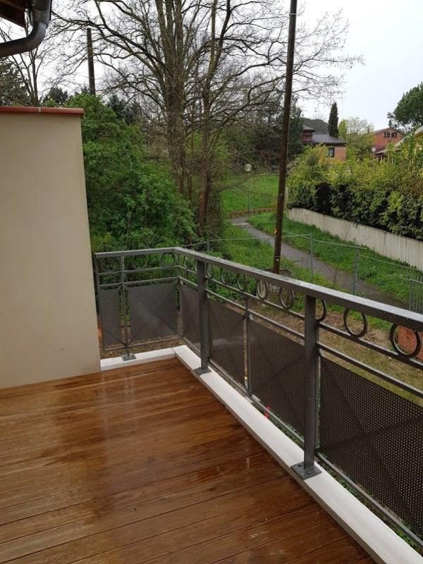 Location appartement Castanet tolosan 725€ CC - Photo 5