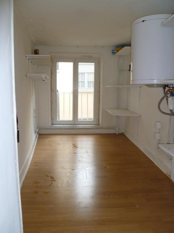 Location appartement Lyon 2ème 680€ CC - Photo 7