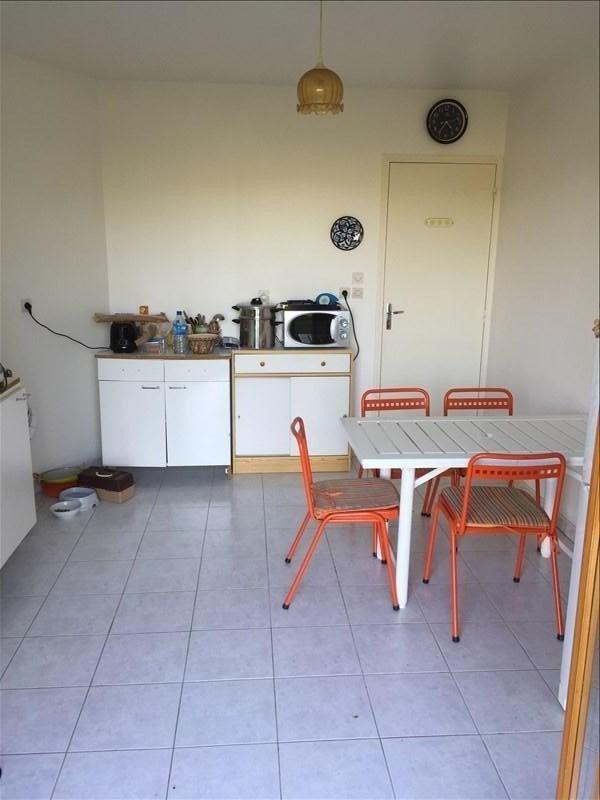 Vente maison / villa Vinneuf 270300€ - Photo 3