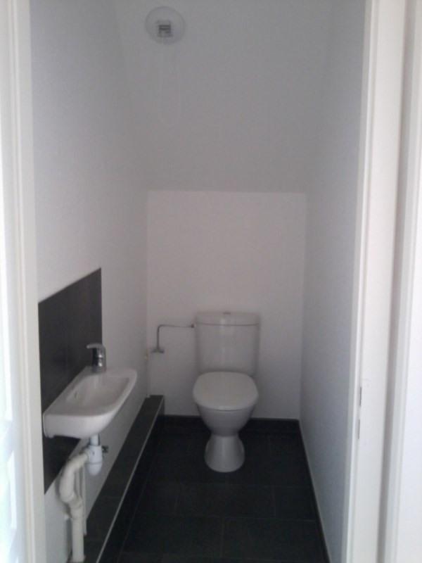 Location appartement Rhinau 844€ CC - Photo 7