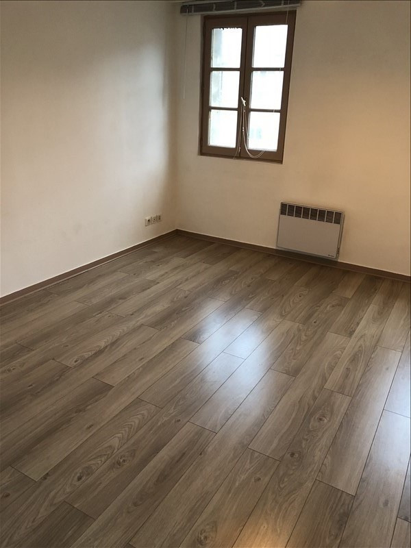 Location appartement Versailles 640€ CC - Photo 2