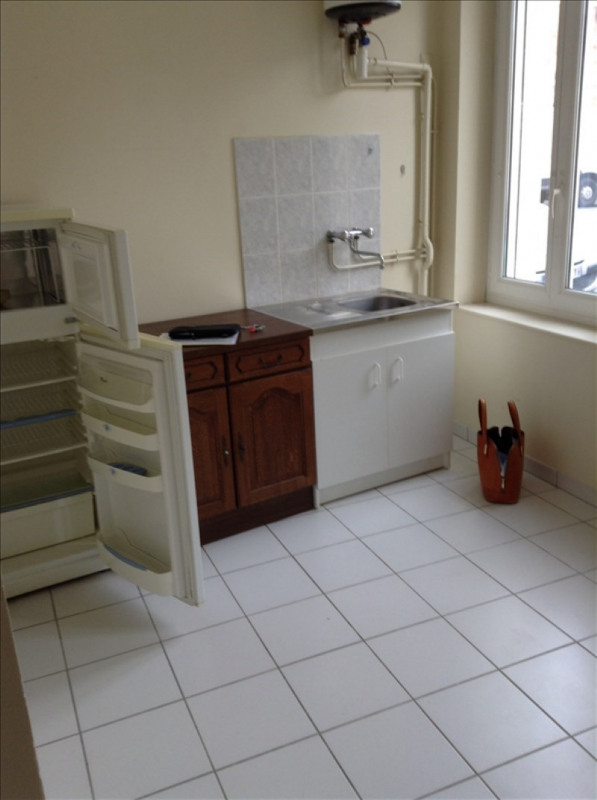 Location appartement St quentin 320€ CC - Photo 2