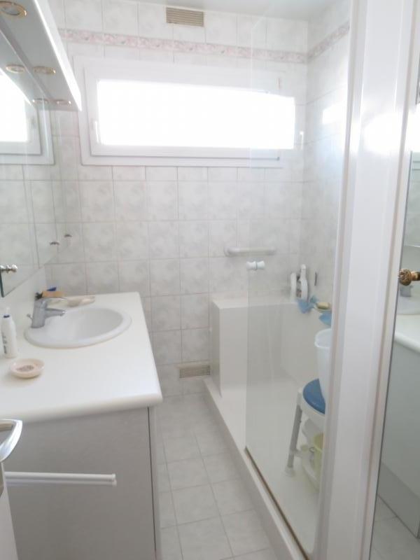 Vente appartement Châtillon 412000€ - Photo 7