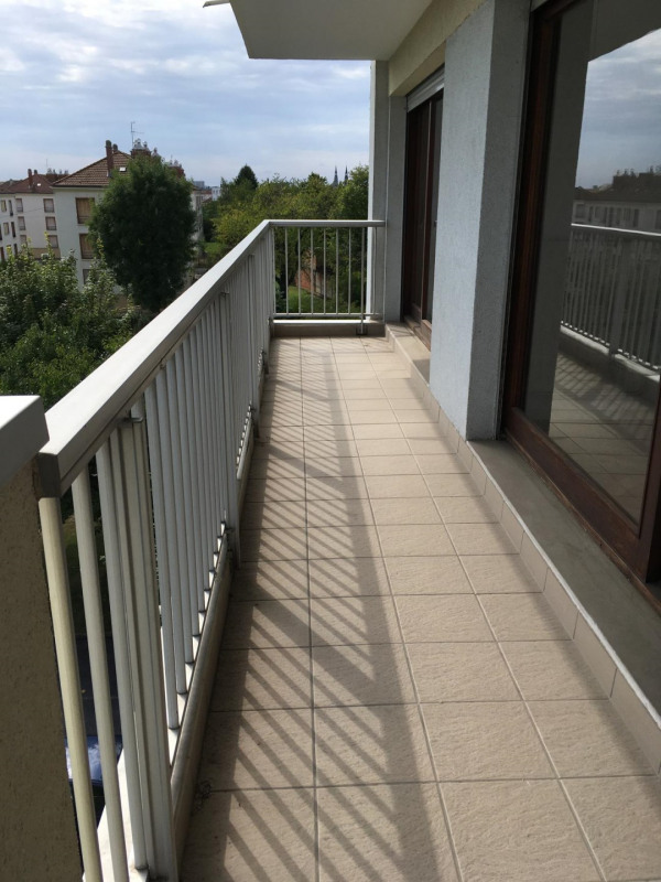 Sale apartment Châlons-en-champagne 118 800€ - Picture 4