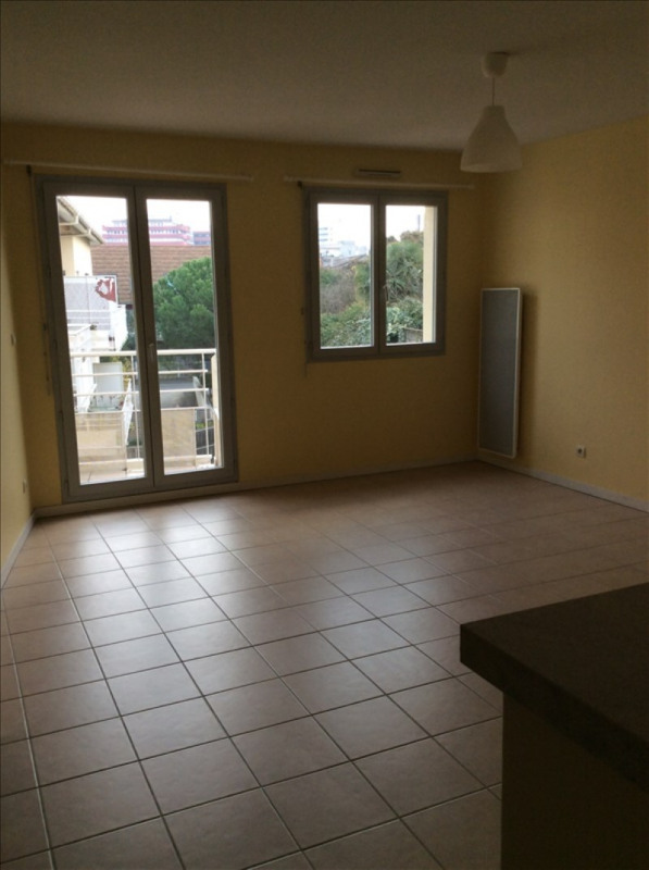 Location appartement Toulouse 650€ CC - Photo 2