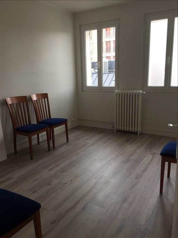 Rental apartment Vernon 872€ CC - Picture 4