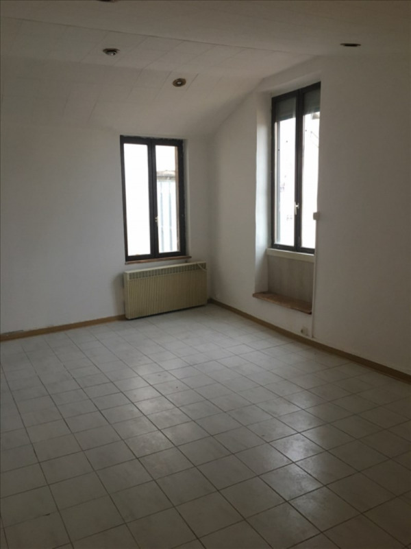 Location appartement Vienne 630€ CC - Photo 5
