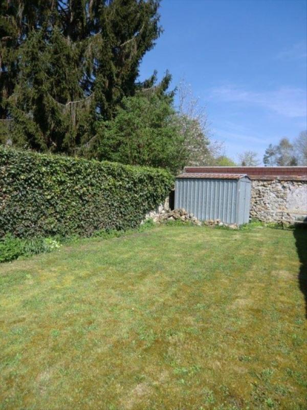 Vente maison / villa St jean les deux jumeaux 173000€ - Photo 4