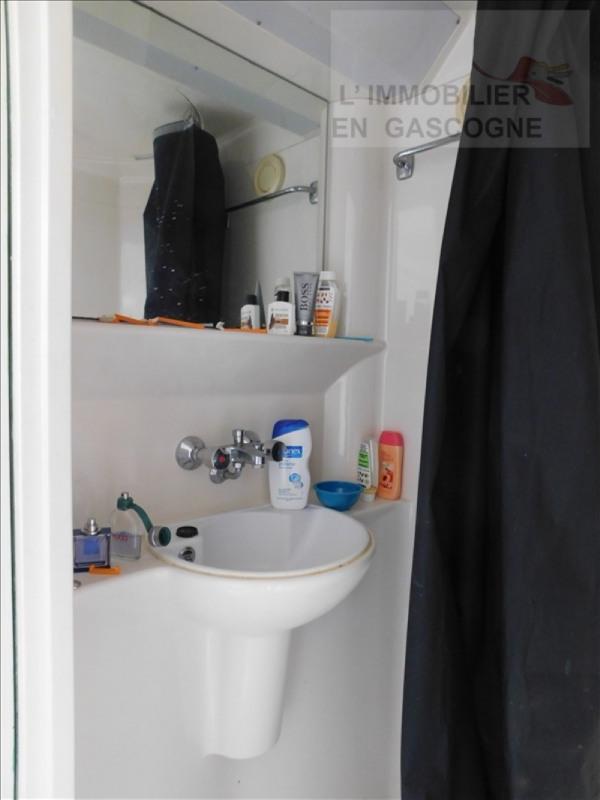 Alquiler  apartamento Auch 330€ CC - Fotografía 5