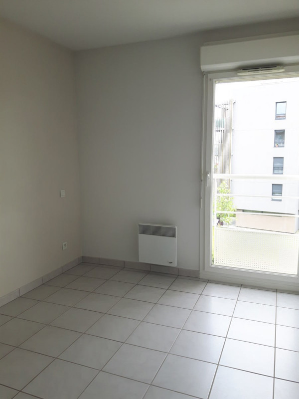Location appartement Pau 455€ CC - Photo 3