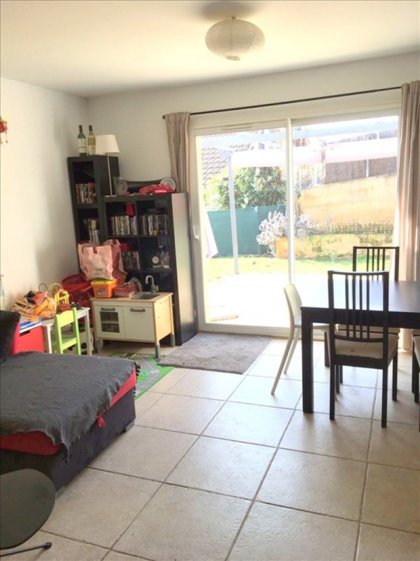Vente maison / villa Challex 378000€ - Photo 3