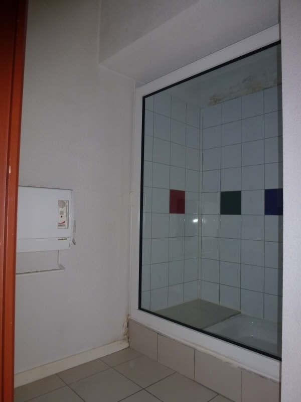 Rental apartment Toulouse 423€ CC - Picture 9