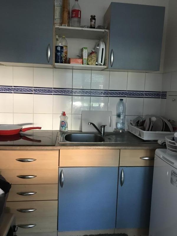 Location appartement Schiltigheim 580€ CC - Photo 8
