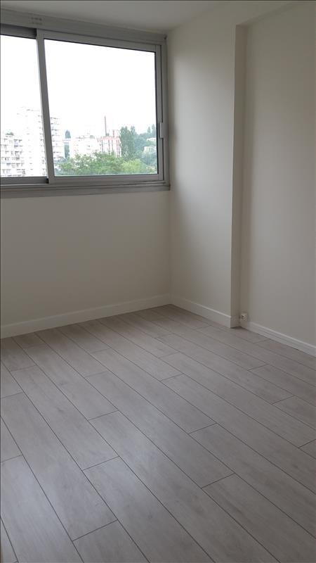 Vente appartement Savigny sur orge 119000€ - Photo 6