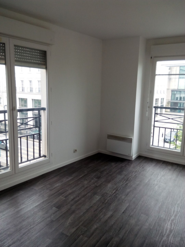 Location appartement Chessy 1 190€ CC - Photo 6